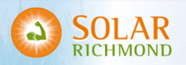 Solar Richmond - People. Place. Planet.