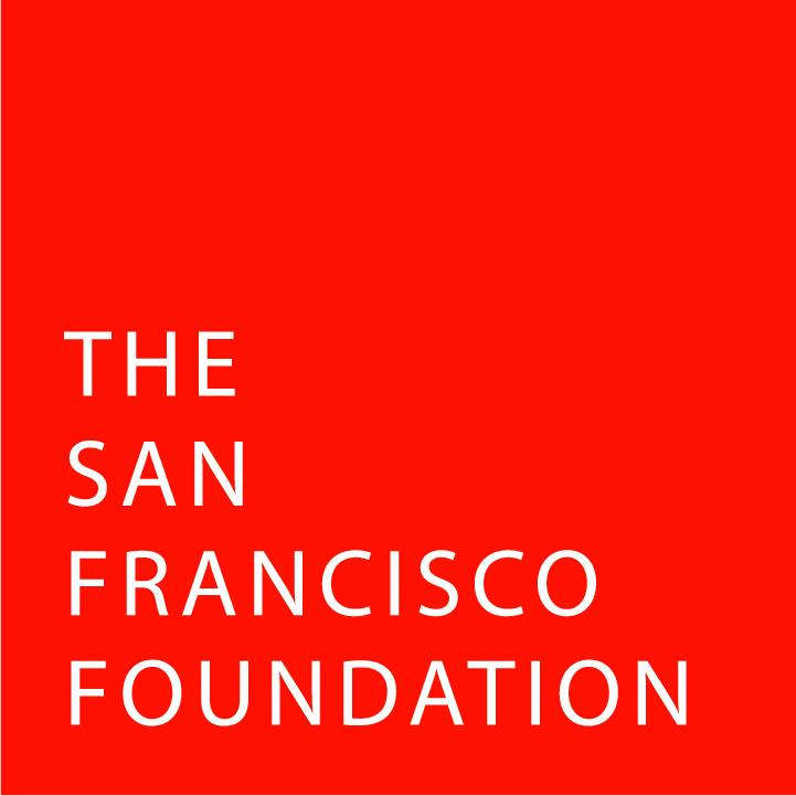 The SF Foundation